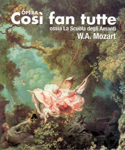 860full-cosi-fan-tutte-o-la-escuela-de-los-amantes-poster