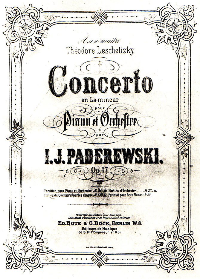 concerto-poster