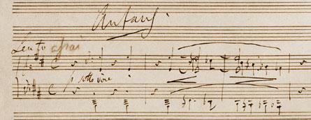 liszt_sonata_manuscript