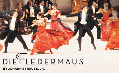 lyric_opera_chicago_presents_die_fledermaus_2