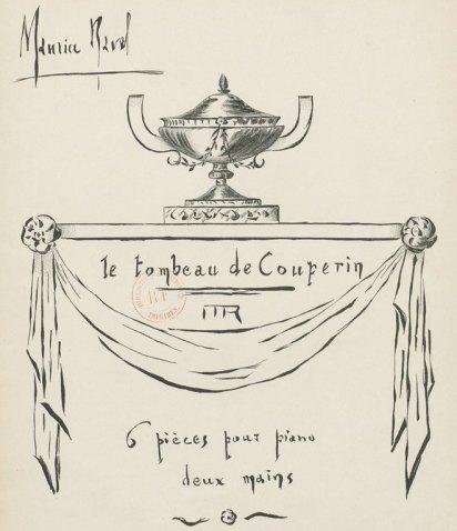 maurice-ravel-le-tombeau-de-couperin-couverture-de-la-partition-dessinee-par-ravel-lui-memegallica-bnf