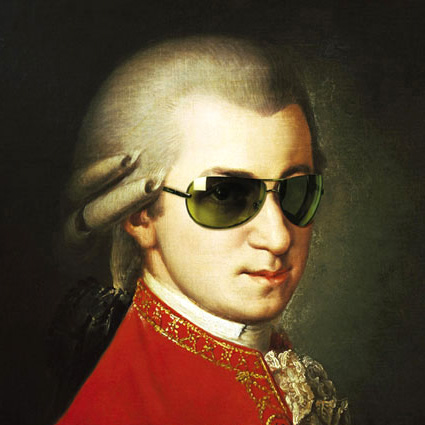 mozart-glasses