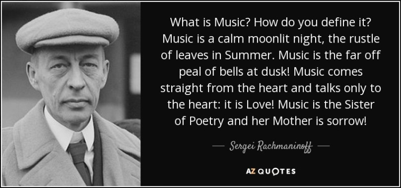 quote-what-is-music-how-do-you-define-it-music-is-a-calm-moonlit-night-the-rustle-of-leaves-sergei-rachmaninoff-86-27-12