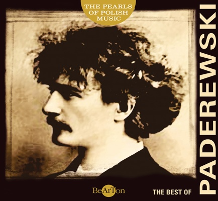 the-best-of-paderewski-cdb018-a