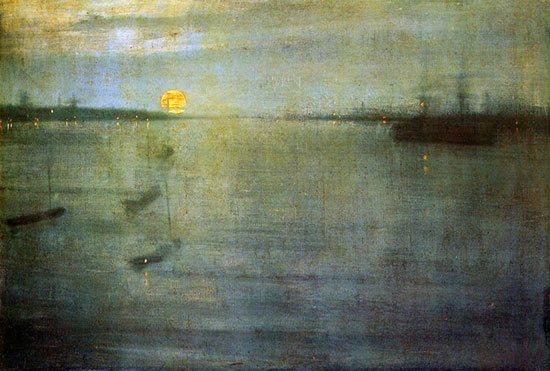 0572.Nocturne_2D00_Sun_2D00_by_2D00_Whistler