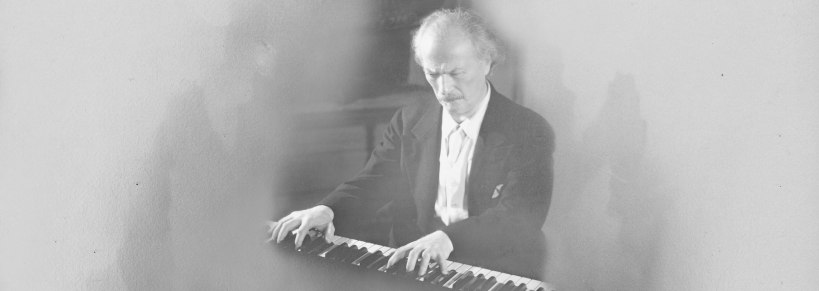 home-slide-paderewski-pianist