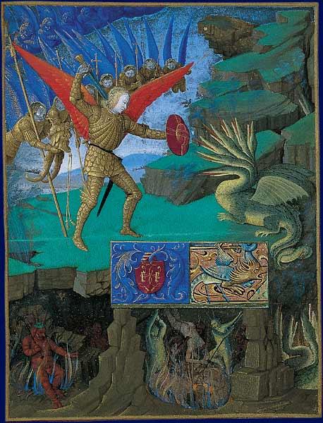 saint-michel-combattant-le-dragon_orig