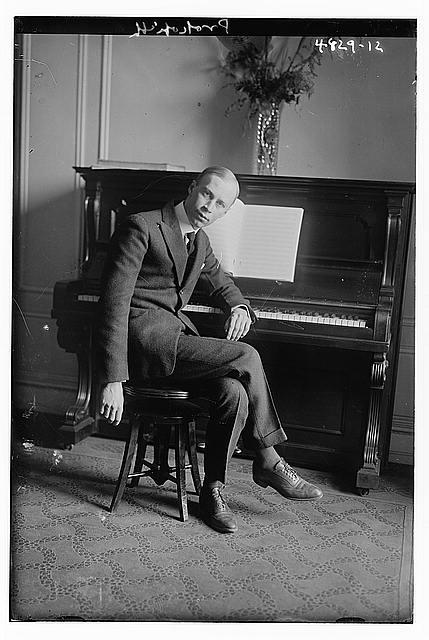 Image result for prokofiev sonata 7 moran duszniki