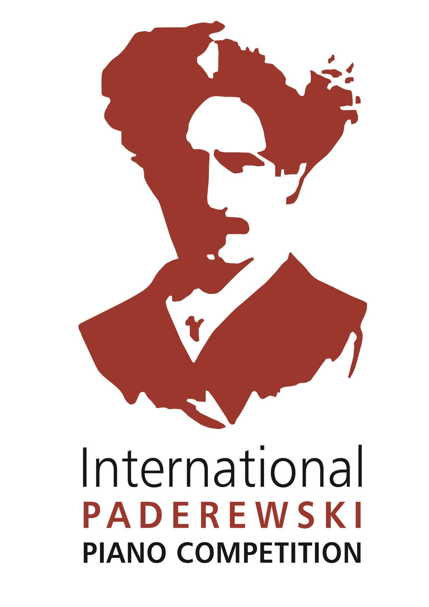 Paderewski Competition